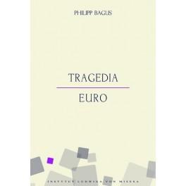 Tragedia euro
